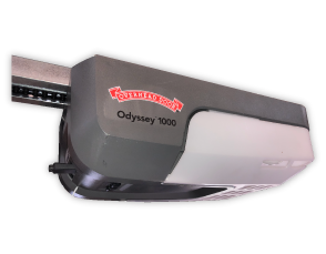 Garage Door Opener & Repair Odyssey 1000 serving NWI Lake County, Porter County, Belshaw Brunswick Cedar Lake Chesterton Creston Crown Point De Motte Dyer East Chicago Gary Green Acres Griffith Hammond Hebron Highland Hobart Kouts Kreitsburg La Crosse Lak