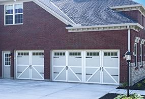 Courtyard-375B-165B-Stockbridge-285x194