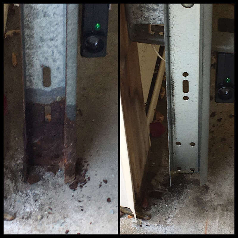 Blog Overhead Garage Door Company Of Northwest Indiana