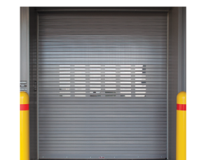 Rolling Steel Doors, Commercial Grade Garage Doors from Overhead Door Company of NWI