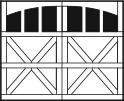 door-design-570a-austin-arched