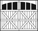 door-design-570a-austin-grooved-arched