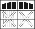 door-design-570a-austin-grooved-arched