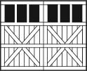 door-design-570a-austin-grooved-square