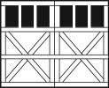 door-design-570a-austin-square