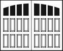 door-design-571-kingston-narrow-arched