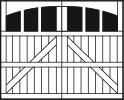 door-design-580b-baxter-grooved-arched
