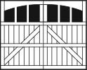 door-design-580b-baxter-grooved-arched