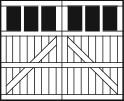 door-design-580b-baxter-grooved-square