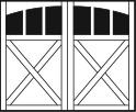 door-design-580b-buchanan-arched