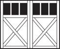 door-design-580b-buchanan-square