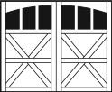 door-design-580d-dakota-arched