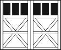 door-design-580d-dakota-square