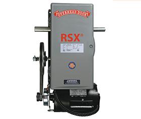 Door Operator Rsx