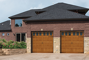 fiberglass-garage-door-981