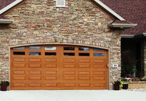 fiberglass-garage-door-982