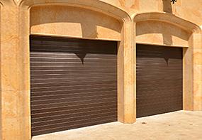 fiberglass-garage-doors-984