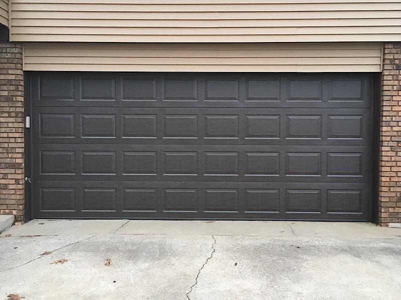 Gallery Overhead Garage Door Company, Hammond Garage Doors