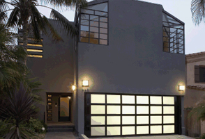 garage-door-aluminum-511