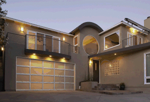 garage-door-aluminum-521