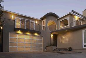 garage-door-aluminum-521