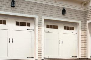 garage-door-court-161t