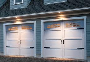 garage-door-courtyard-161A