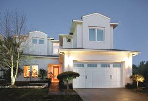 garage-door-courtyard-162Z