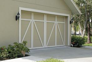 garage-door-courtyard-165t