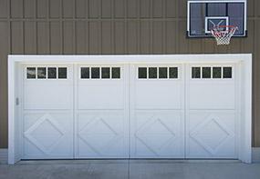 garage-door-courtyard-168b
