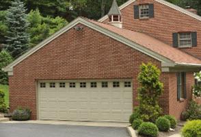 garage-door-durafirm-870b