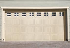 garage-door-durafirm-872-lg