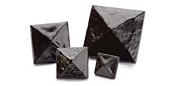 garage-door-hardware-clavos-pyramid