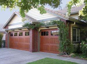 garage-door-impression-983