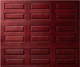 garage-door-panel-982-7foot