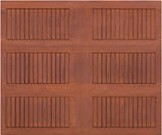 garage-door-panel-983-7foot