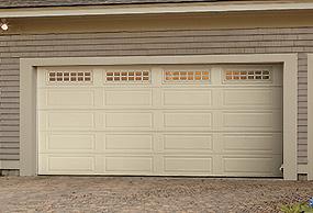 garage-door-thermacore-496