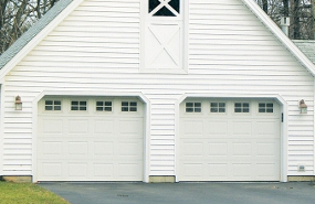 garage-door-thermacore-door2