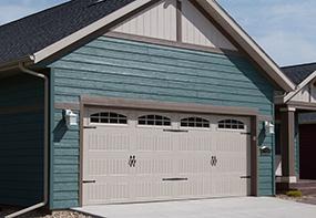 garage-door-thermacore-v5stamped
