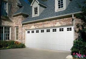 garage-door-v5-panel-tradsteel