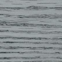 impression-gray