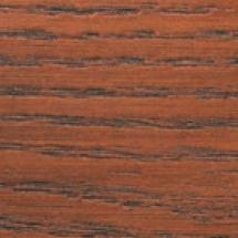 impression-hon-mahogany