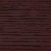 impression-mahogany