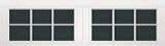 impression-steel-stockton-window-6-pane