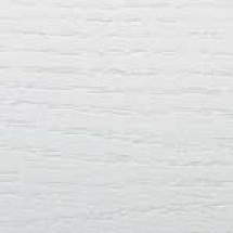 impression-white