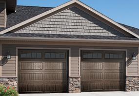 insulated-garage-door-thermacore-v10-brown-285