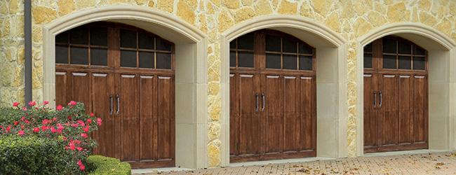 parson-collection-garage-doors