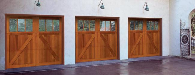 ponderosa-collection-garage-doors