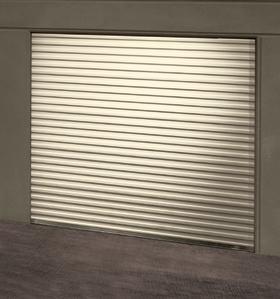 rolling-sheet-door-780cd