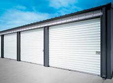 rolling-sheet-door-790cw